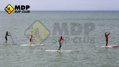 Club de Stand Up Paddle